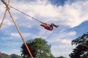 Akha_swing_001_2